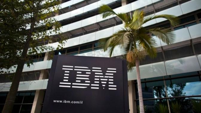IBM จับมือ Startup สิงคโปร์ พัฒนา Blockchain มาใช้ส่งพัสดุ
